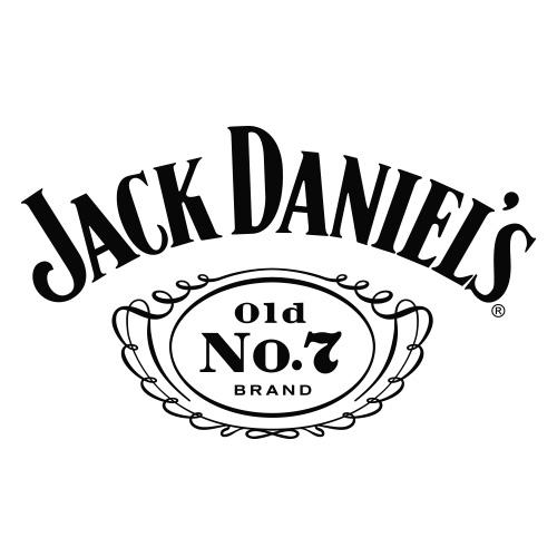 JackD_thumb