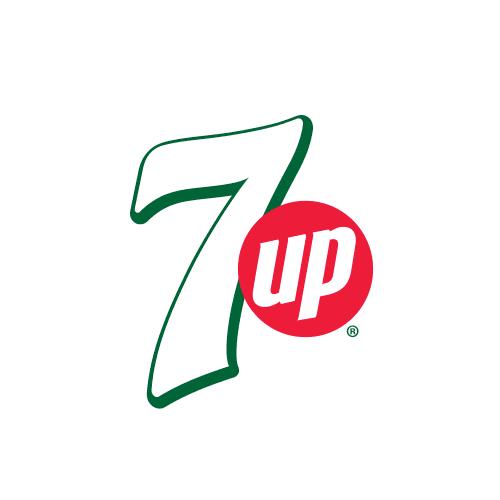 clientes_7up