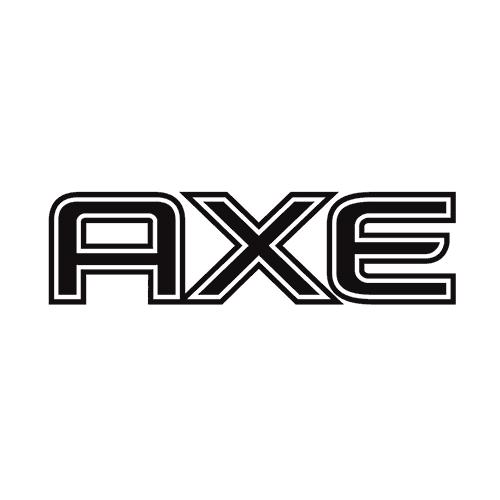 clientes_axe
