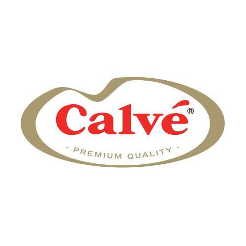 clientes_calve