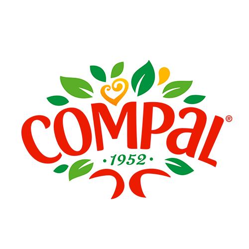 clientes_compal
