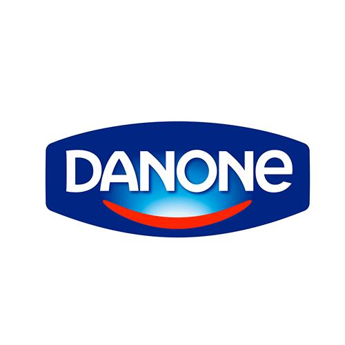 clientes_danone