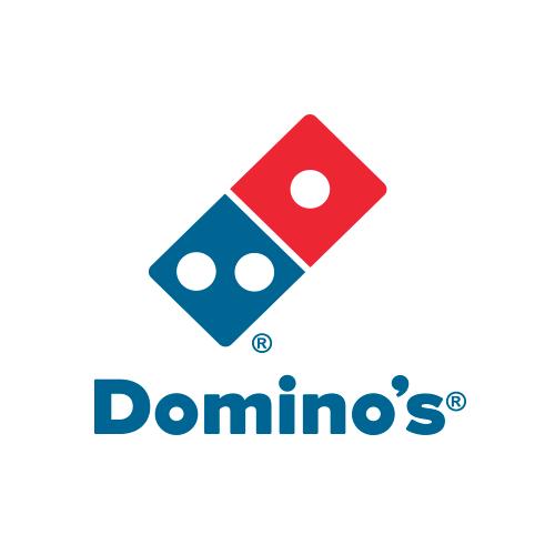 clientes_dominos