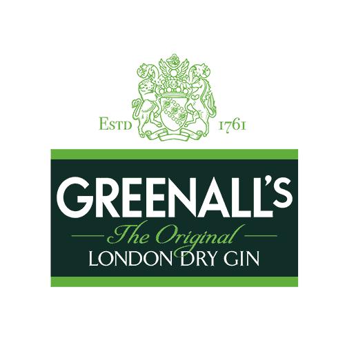 clientes_greenall