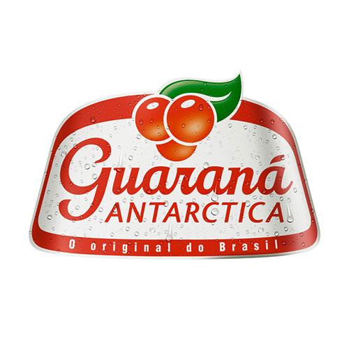 clientes_guarana