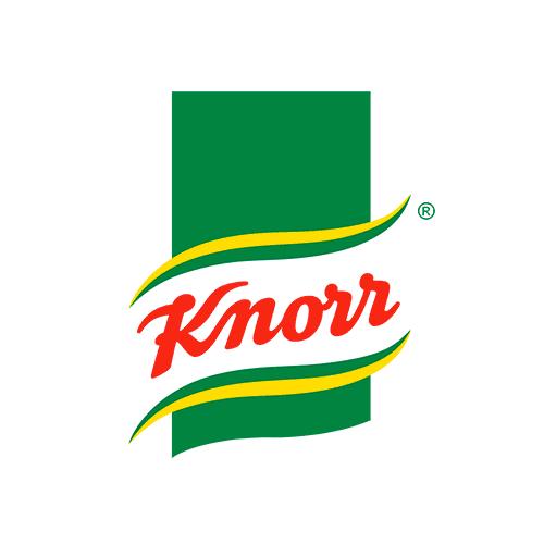 clientes_knorr