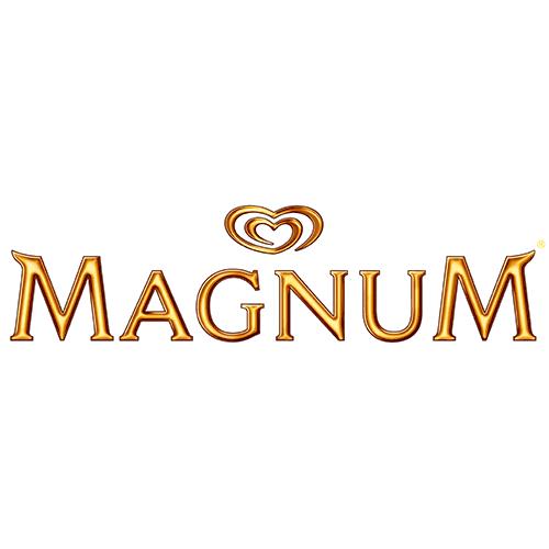 clientes_magnum