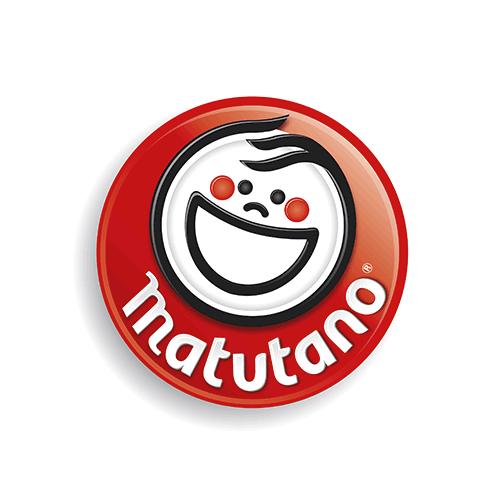 clientes_matutano