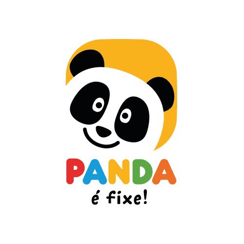 clientes_panda