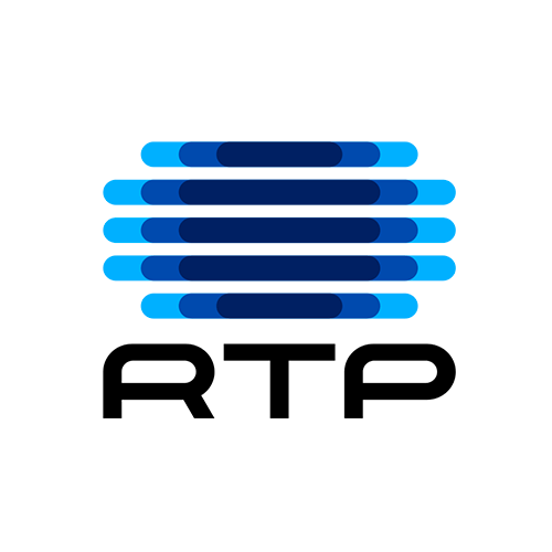 clientes_rtp