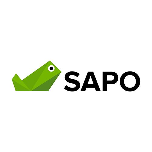 clientes_sapo
