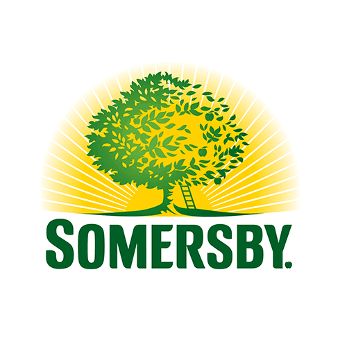 clientes_somersby