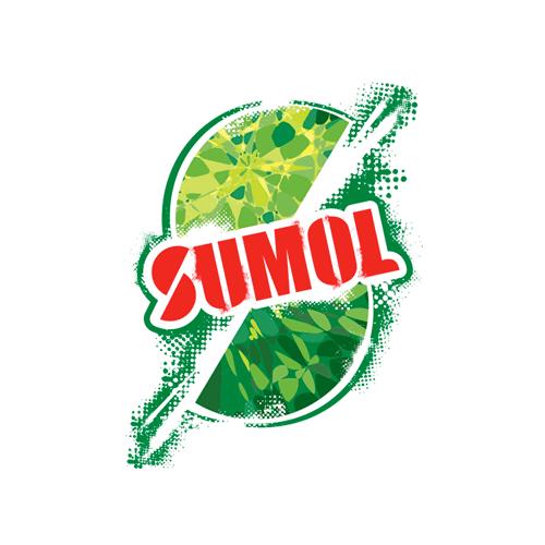 clientes_sumol