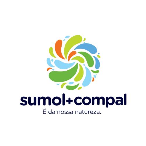 clientes_sumolcompal