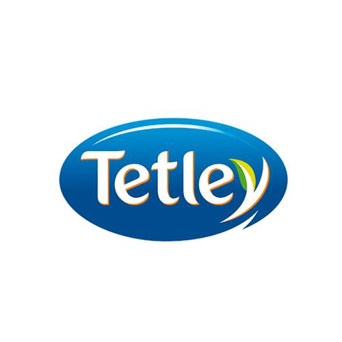 clientes_tetley