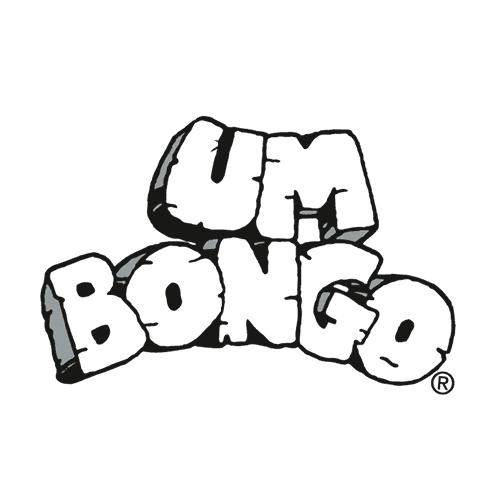clientes_umbongo