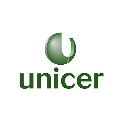 clientes_unicer