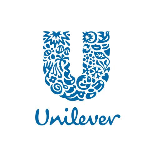 clientes_unilever
