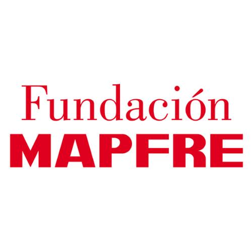 fundacion mapfre 500x500
