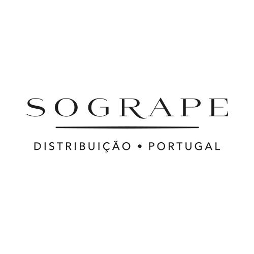 sogrape_logo