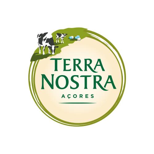 Terra Nostra Açores