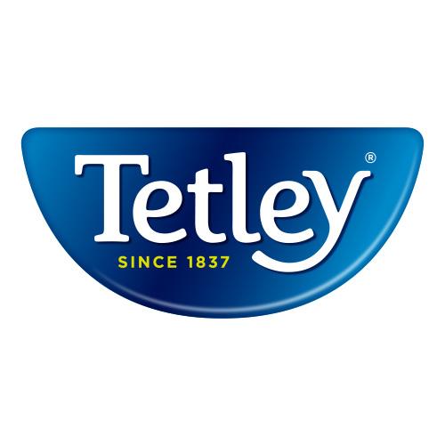 tetley_thumb