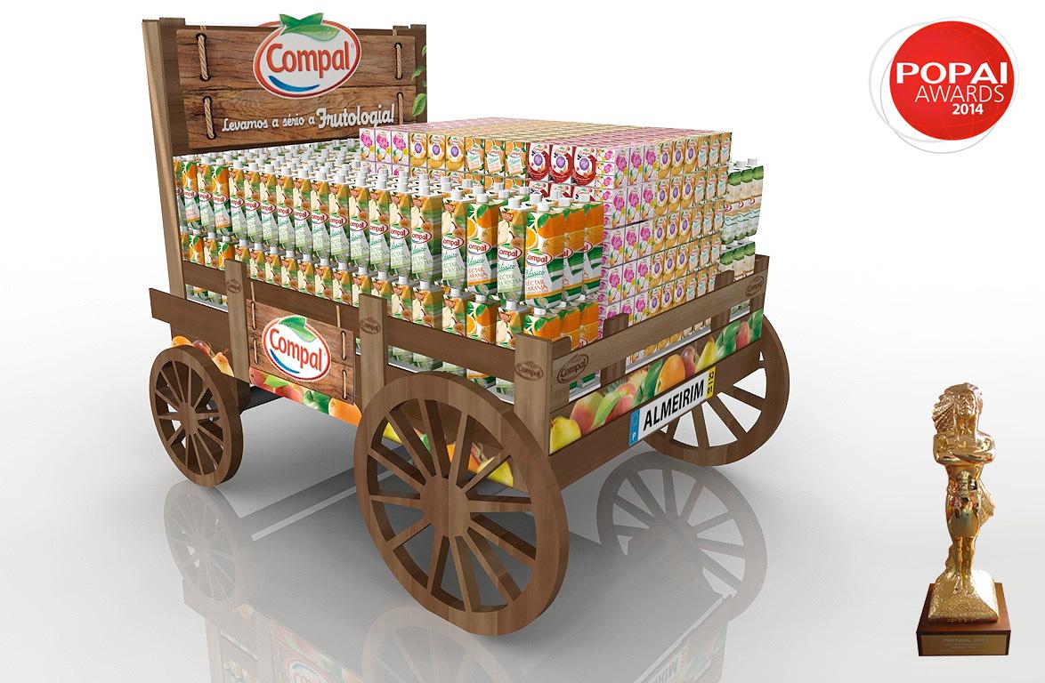 compal_cart1_full