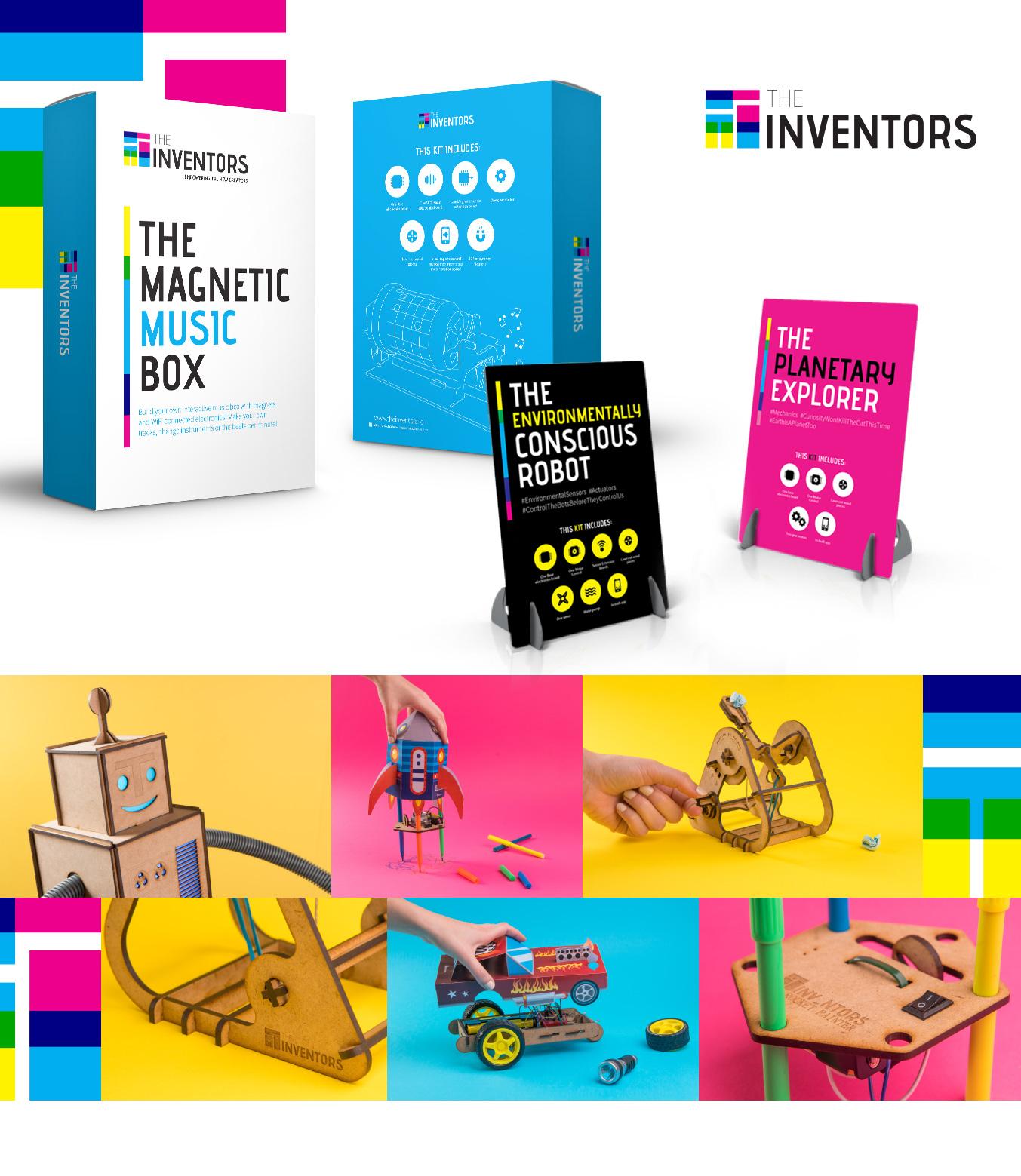 Inventors_full