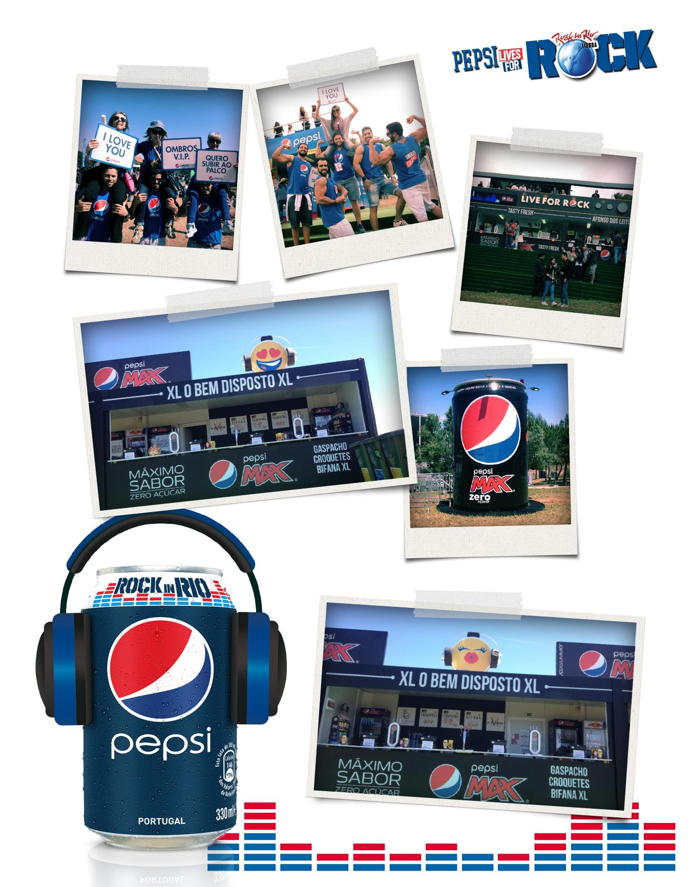 Pepsi_full