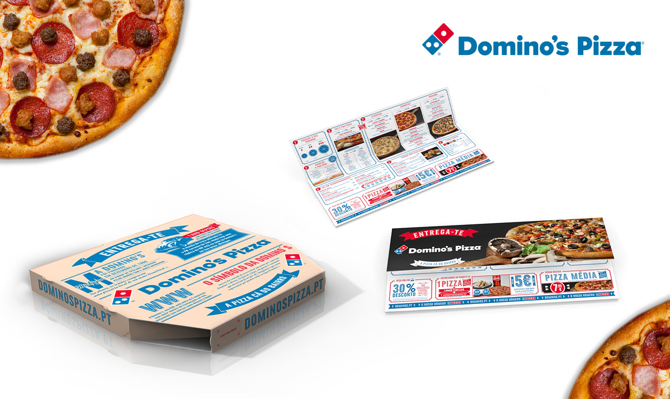 dominos_1_full