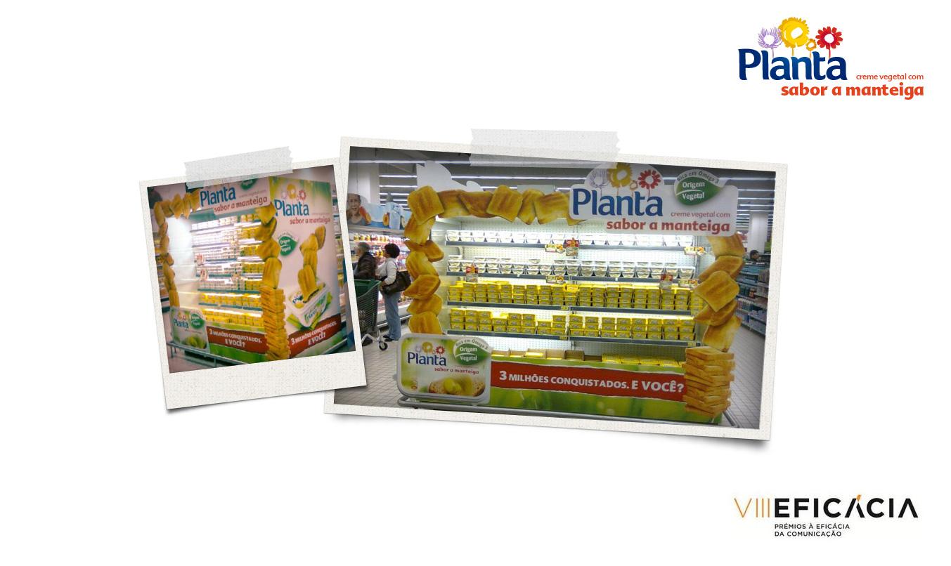 planta_full_C