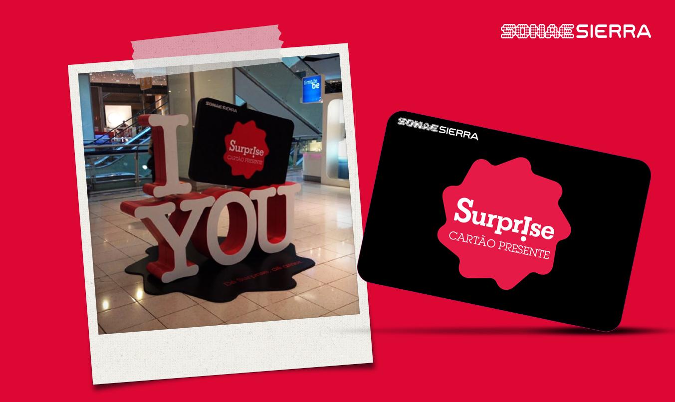 surprise_full