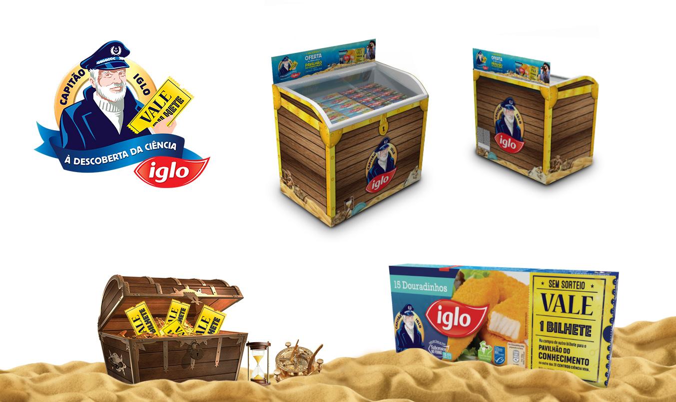 Iglo-full