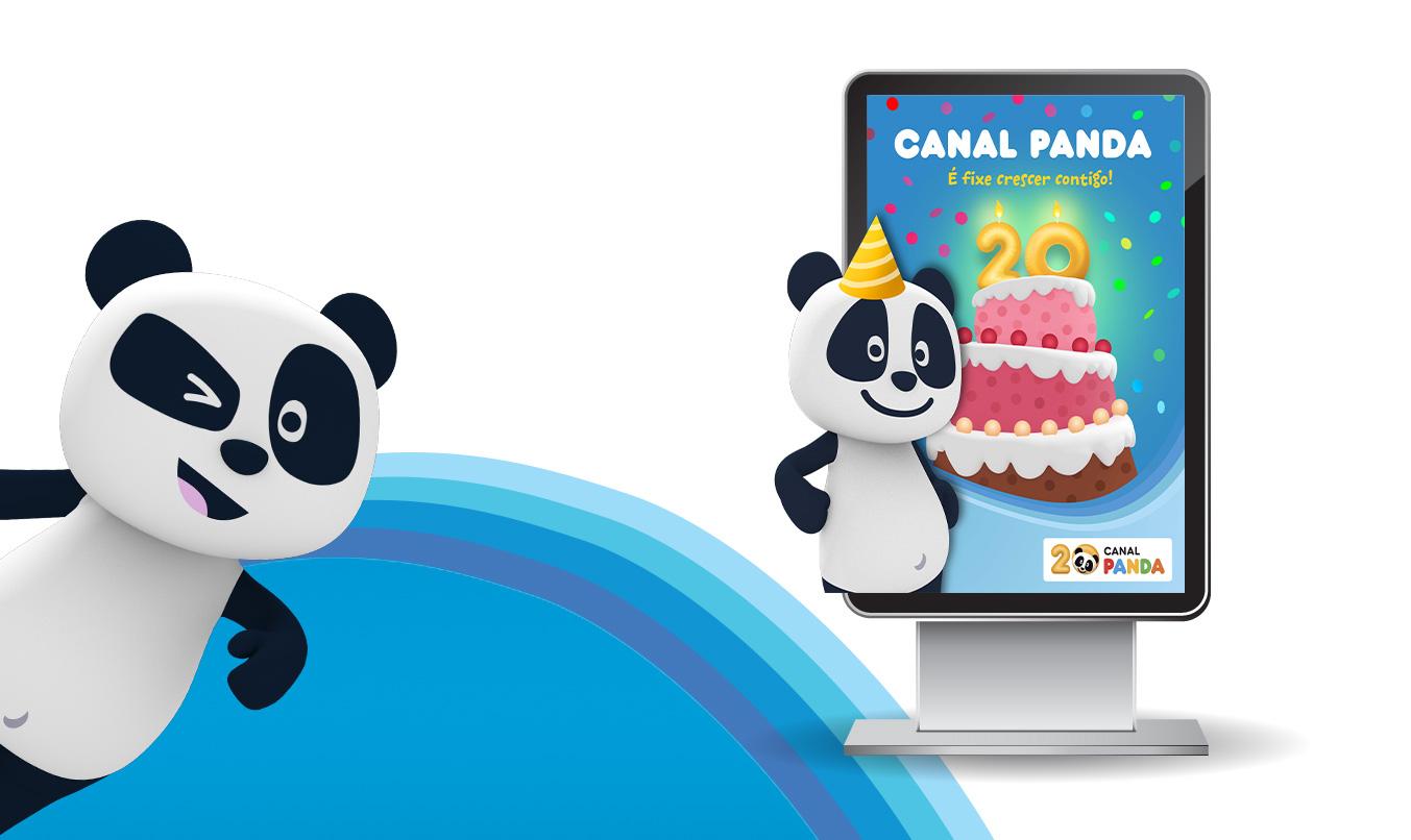 panda_2_full