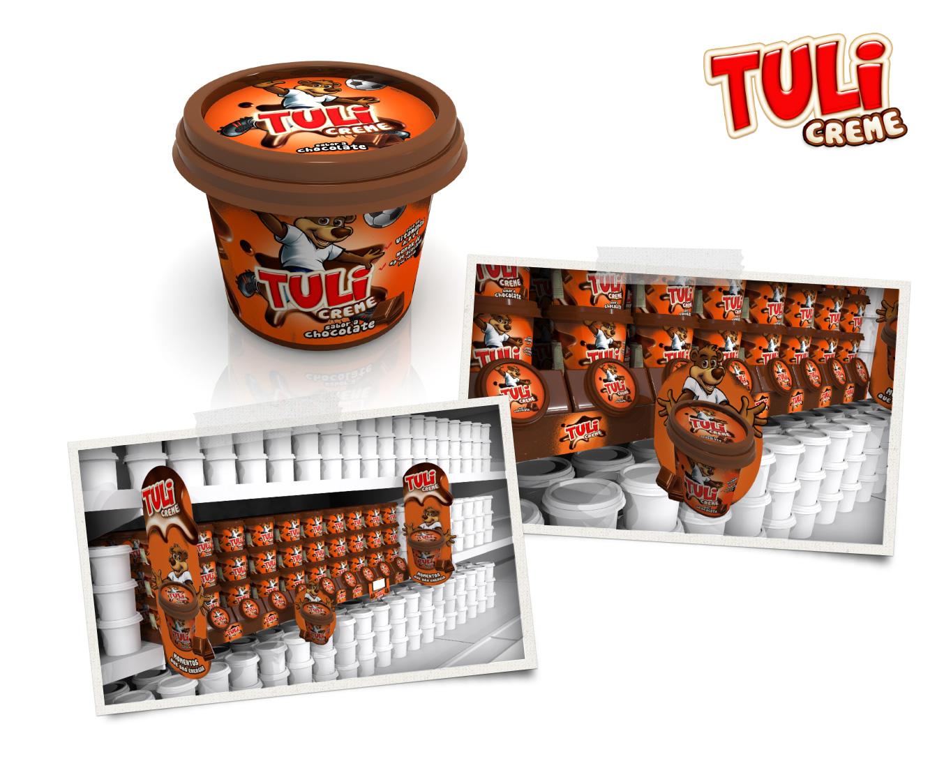 Tulicreme_full