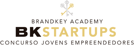 logo-academy-startups