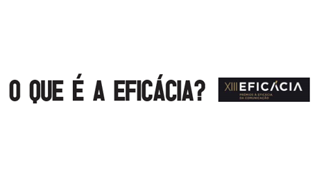 XIII EFICÁCIA